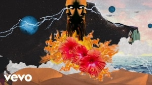 Rexx Life Raj - Your Way  ft. Kehlani